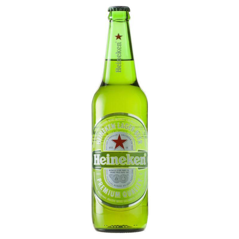 Cerveja-Lager-Heineken-600ml