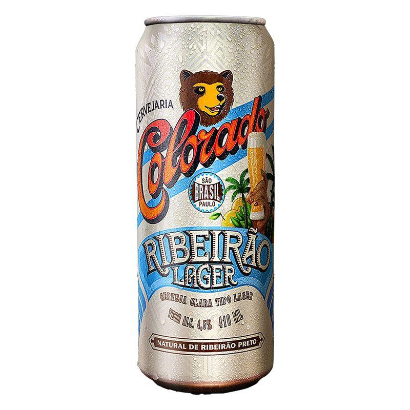 Cerveja-Lager-Ribeirao-Colorado-410ml