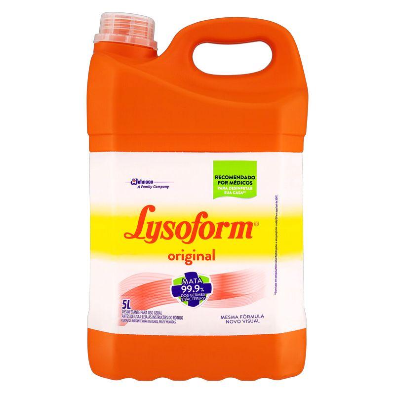 Desinfetante-Uso-Geral-Original-Lysoform-Galao-5l