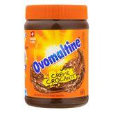 Creme de Avelã Crocante Ovomaltine Pote 660g
