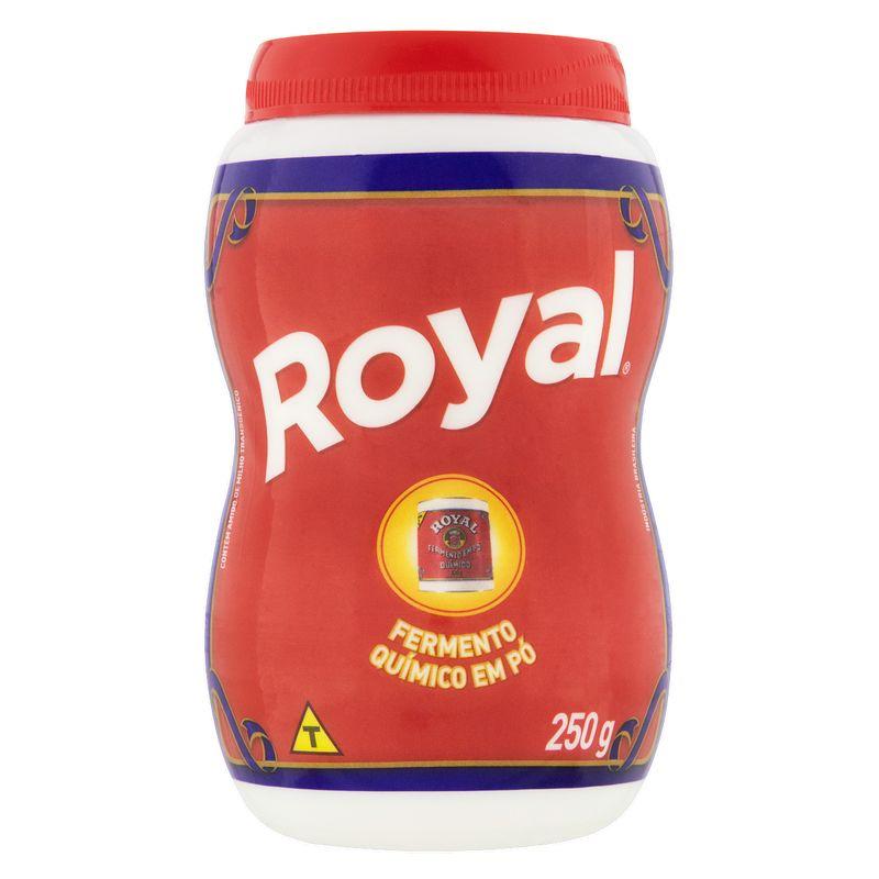 Fermento-Quimico-em-Po-Royal-Pote-250g