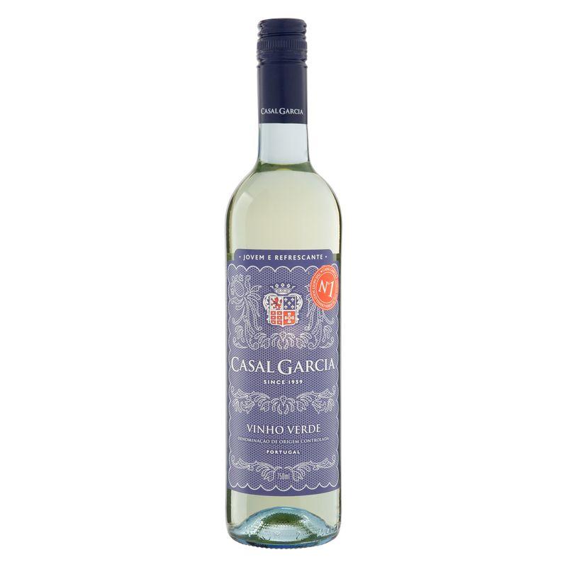 Vinho-Portugues-Branco-Meio-Seco-Casal-Garcia-Vinho-Verde-750ml