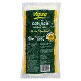 Canjica de Milho Cozida no Vapor Vapz Caixa 500g