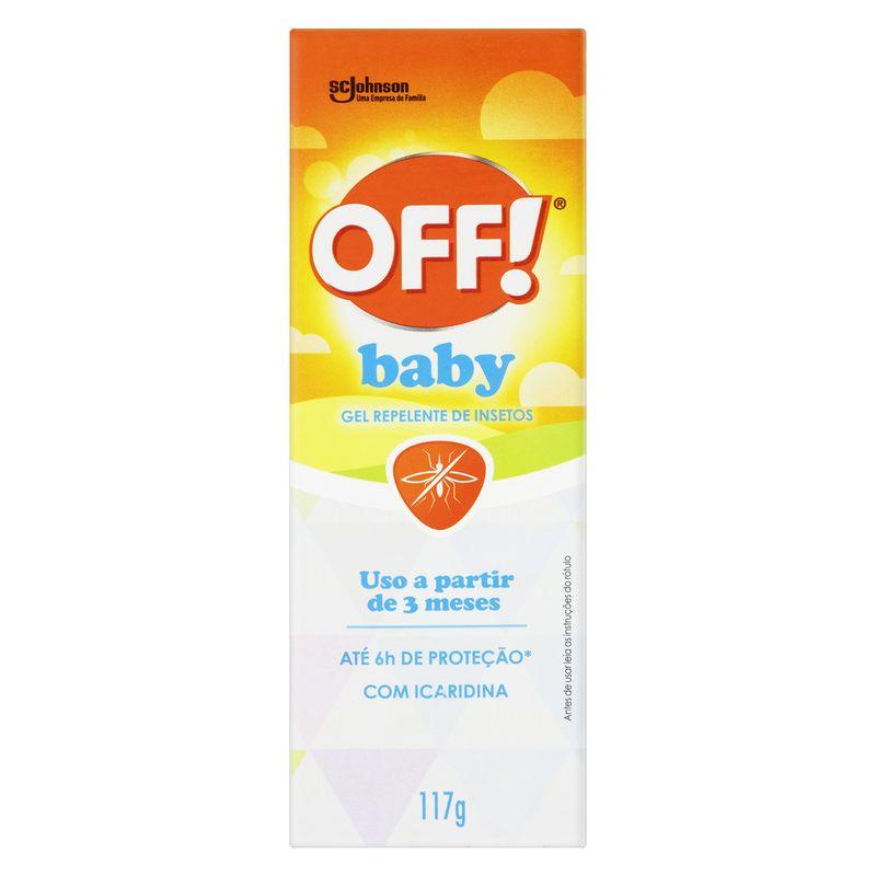 Repelente-Gel-sem-Perfume-Off--Baby-Caixa-117g
