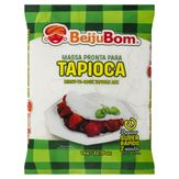 Tapioca BeijuBom Pacote 1kg