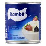 Creme-de-Leite-Esterilizado-Homogeneizado-Itambe-Lata-300g