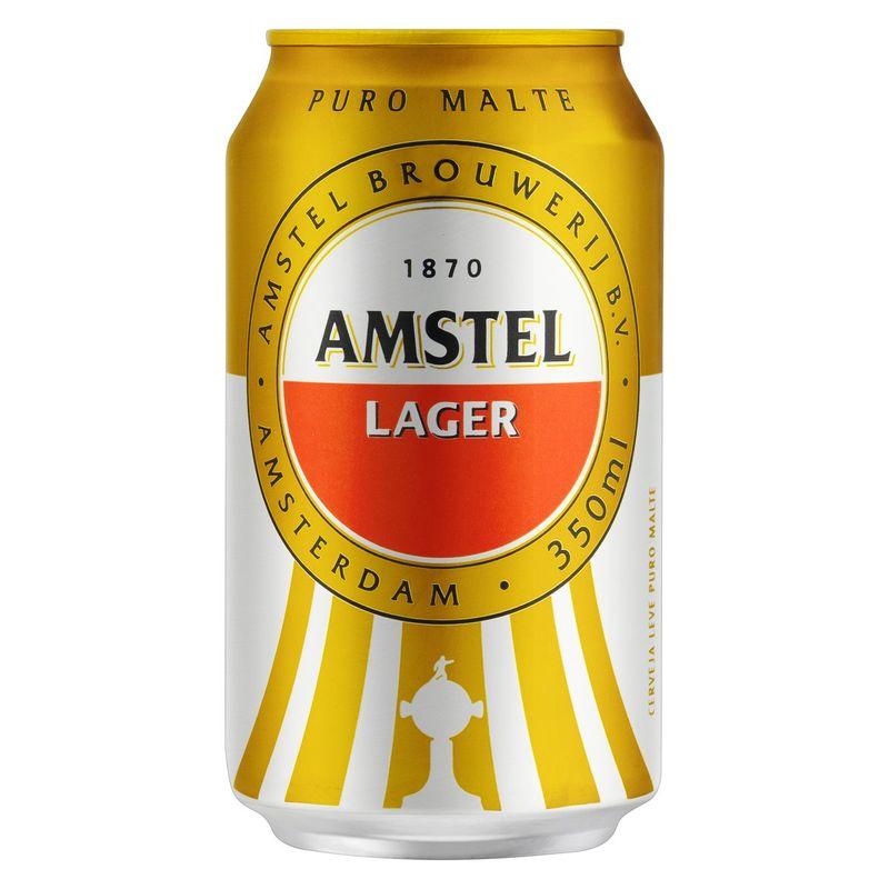 Cerveja-Lager-Puro-Malte-Amstel-350ml-com-12-Unidades
