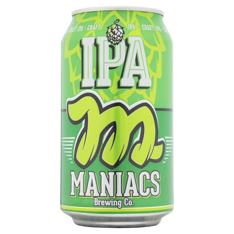 Cerveja-IPA-Puro-Malte-Maniacs-Lata-350ml
