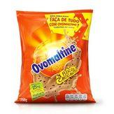 Achocolatado Ovomaltine 750g