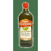Azeite de Oliva Extra Virgem Pietro Coricelli Frasco 1l