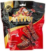 Bifinho-Petitos-Sabor-Carne-1kg