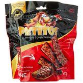 Bifinho Petitos Sabor Carne Pacote 1kg