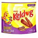 Bifinho-Sabor-Carne-e-Cereais-Kelco-Keldog-500g