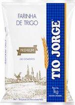 Farinha-de-Trigo-Premium-Tio-Jorge-Pacote-1kg