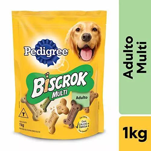 Petisco-para-Caes-Adultos-Pedigree-Biscrok-Multi-Pouch-1kg