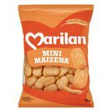 Biscoito Marilan Mini Maisena Pacote 350g
