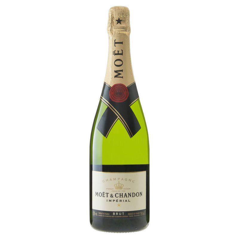 Champagne-Frances-Branco-Brut-Moet---Chandon-Imperial-Pinot-Noir-Pinot-Meunier-Chardonnay-Epernay-750ml
