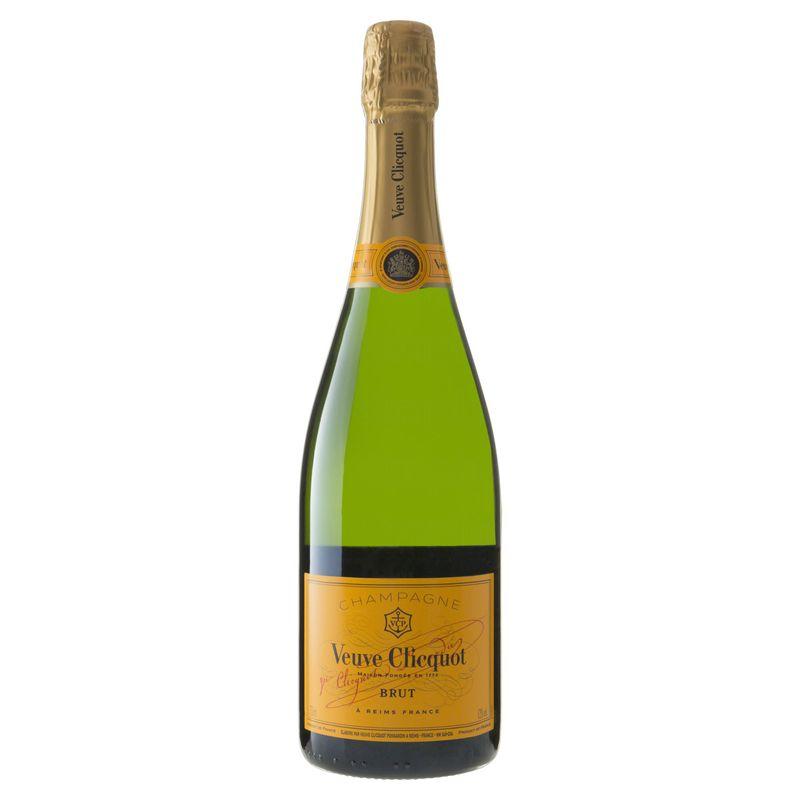 Champagne-Frances-Branco-Brut-Veuve-Clicquot-Pinot-Noir-Pinot-Meunier-Chardonnay-Reims-750ml