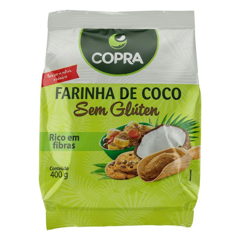 Farinha-de-Coco-Copra-400g