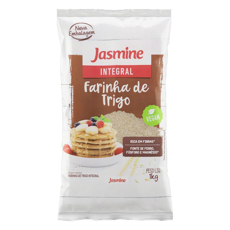 Farinha-de-Trigo-Integral-Jasmine-1kg