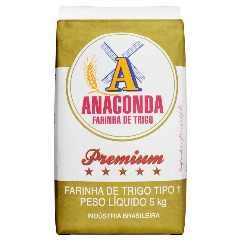 Farinha-de-Trigo-Tipo-1-Anaconda-Premium-5kg