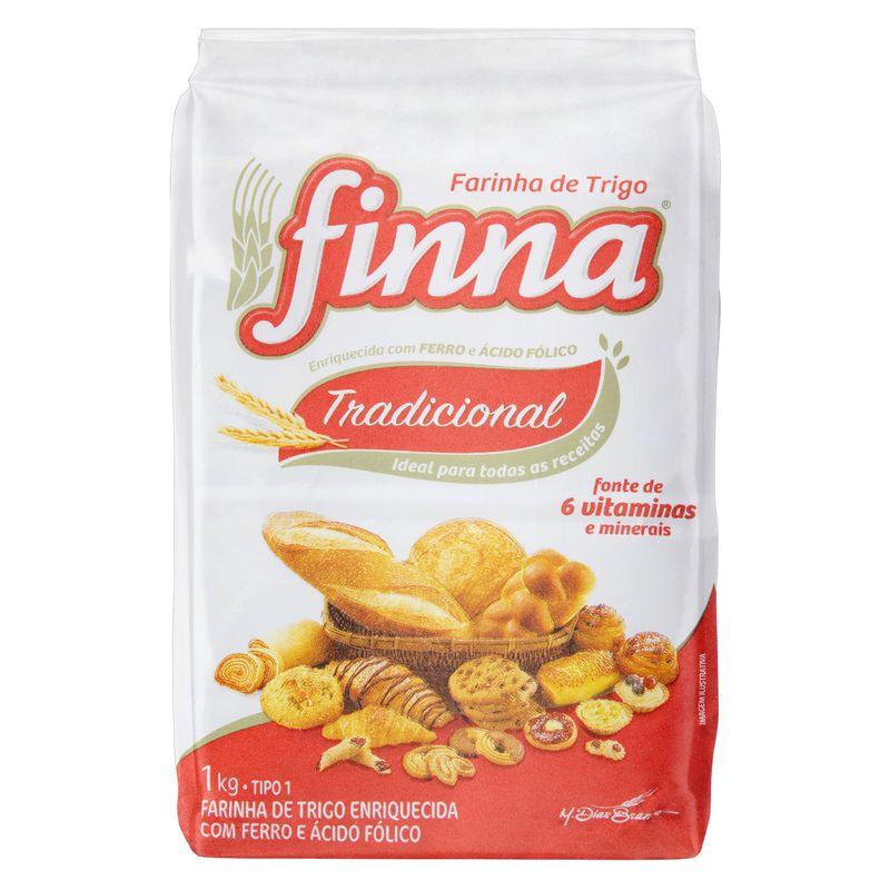 Farinha-de-Trigo-Tipo-1-Finna-1kg