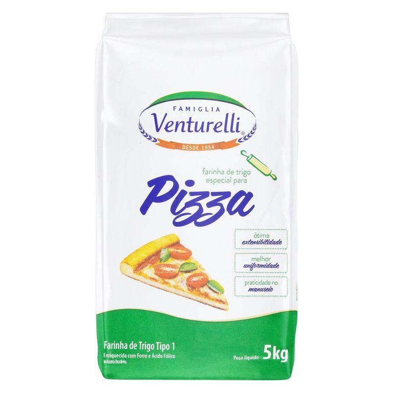 Farinha-de-Trigo-Tipo-1-para-Pizza-Famiglia-Venturelli-5kg