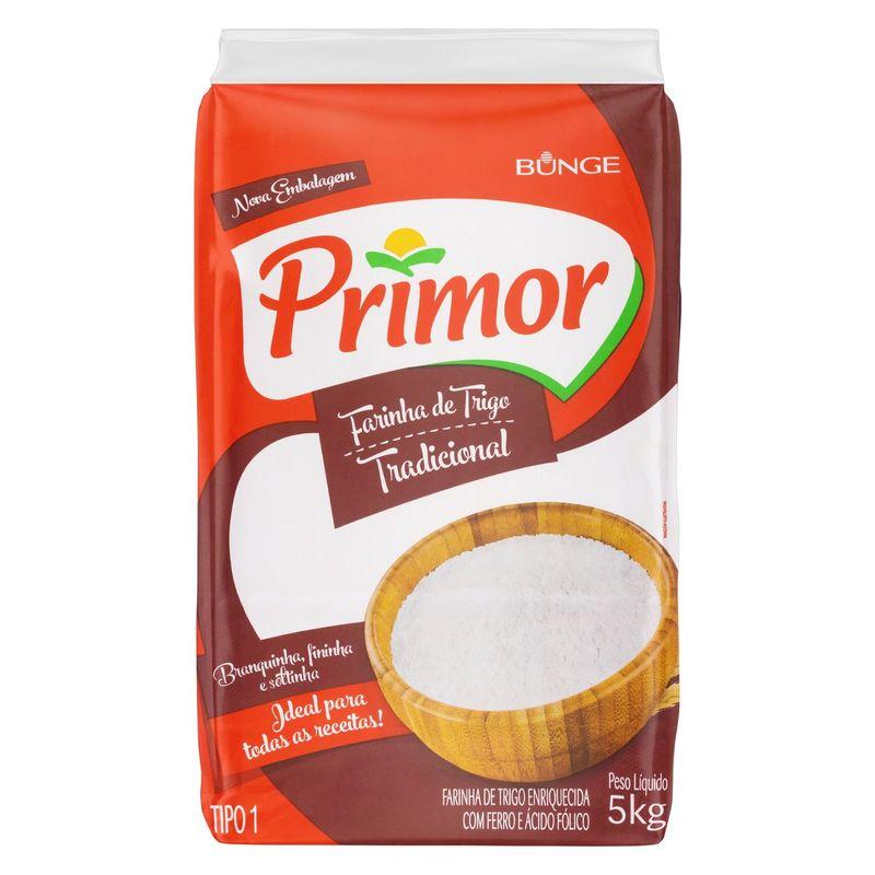 Farinha-de-Trigo-Tipo-1-Primor-5kg
