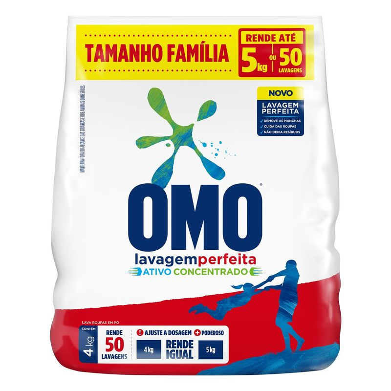 Lava-Roupas-em-Po-Omo-Lavagem-Perfeita-4kg-Tamanho-Familia