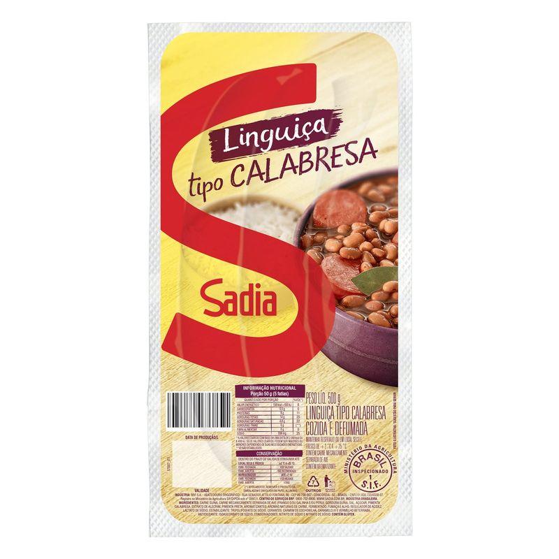 Linguica-Calabresa-Cozida-e-Defumada-Sadia-500g
