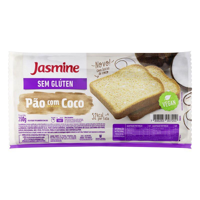 Pao-Coco-sem-Gluten-Jasmine-350g