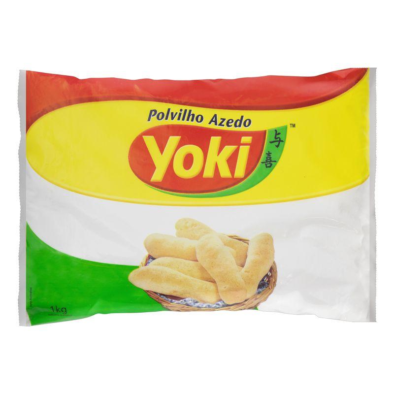 Polvilho-Azedo-Yoki-1kg