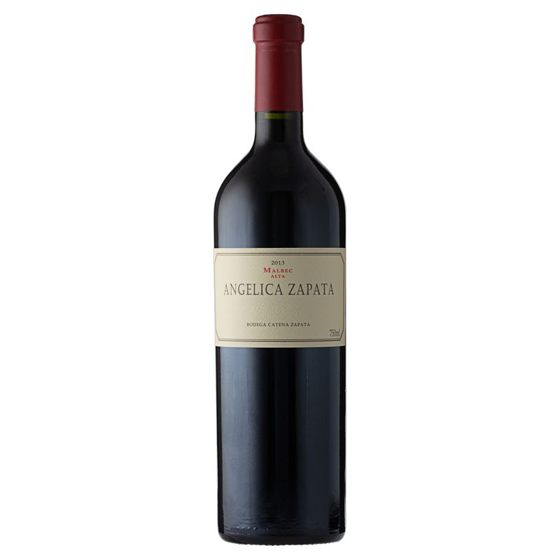 Vinho-Argentino-Tinto-Seco-Angelica-Zapata-Malbec-750ml