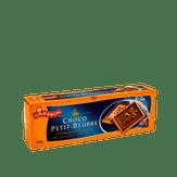 Biscoito De Chocolate Petit-Beurre Griesson Caixa 150g