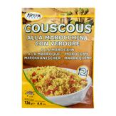 Couscous Marroquino Firma Itália 130g