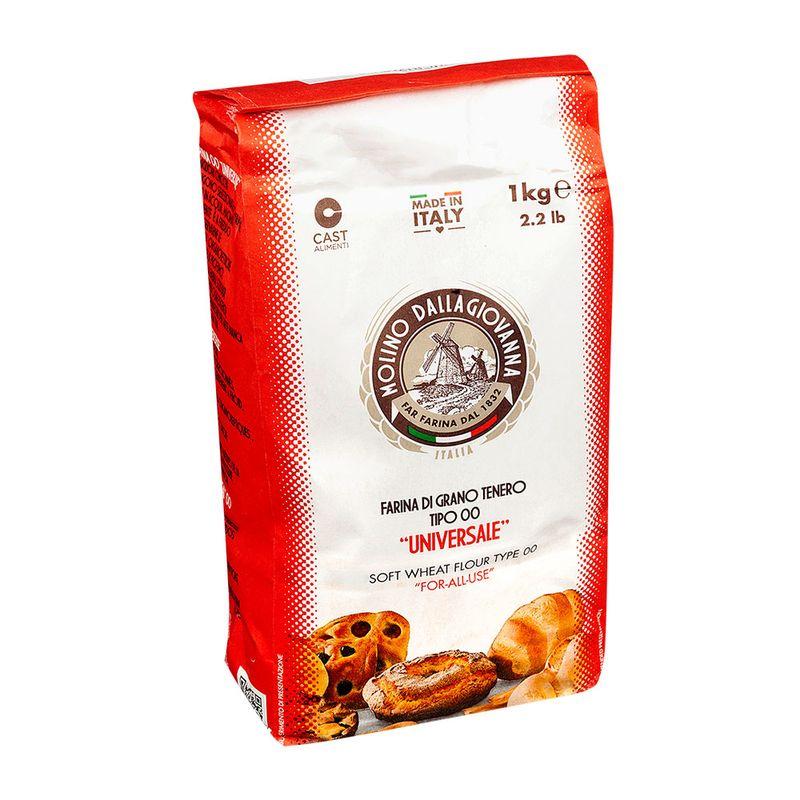 Farinha-de-Trigo-Universal--Molino-Dalla-Giovanna-1kg