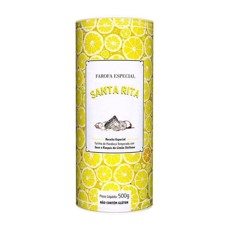 Farofa-Especial-Temperada-com-Limao-Santa-Rita-500g