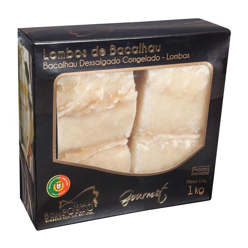 Lombo-de-Bacalhau-Gourmet-Bom-Porto-1kg