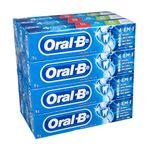 Pack-Creme-Dental-4-em-1-Menta-Fresca-Oral-B-70g-com-12-Unidades