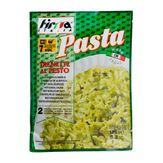 Talharin ao Pesto Sorrisitalia Firma Italia Sachê 175g