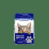 Areia Para gatos Member'S Mark Pacote 12kg