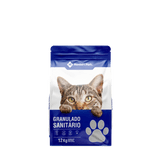 Granulado Sanitário Member's Mark 12kg