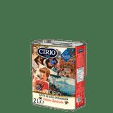 Azeite de Oliva Extra Virgem Cirio 2l