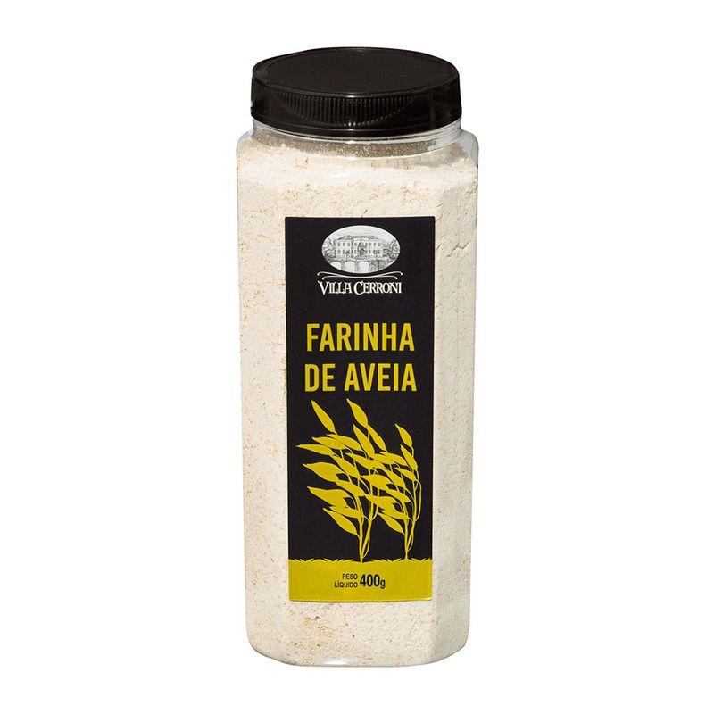 Farinha-De-Aveia-400G-Villa-Cerroni
