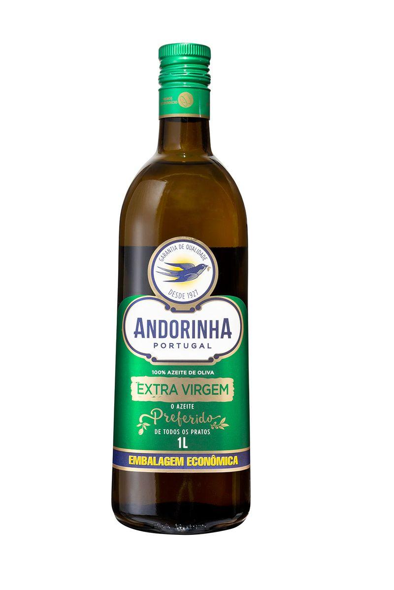 Azeite-de-Oliva-Extra-Virgem-Andorinha-1l