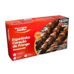 Espeto-Coracao-de-Frango-Congelado-Churrasquinho-Jundiai-800g