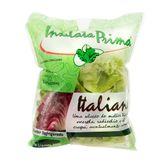 Salada Pronta Italiana Insalata Prima