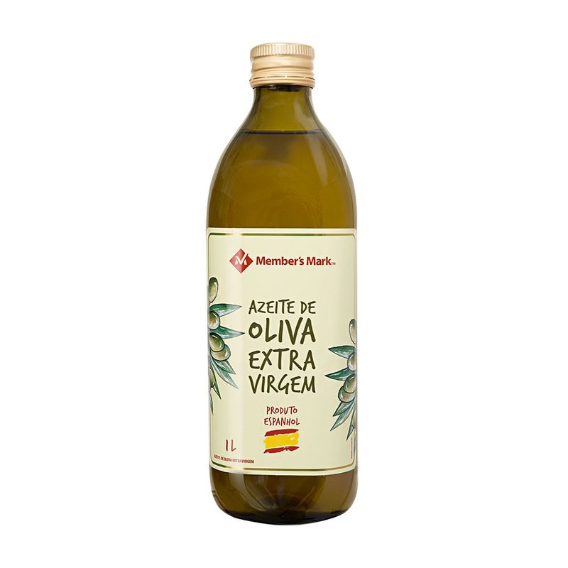 Azeite-de-Oliva-Extravirgem-Member-s-Mark-1l-
