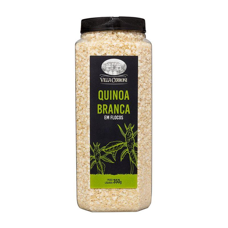 Quinoa-Branca-em-Flocos-Villa-Cerroni-350g