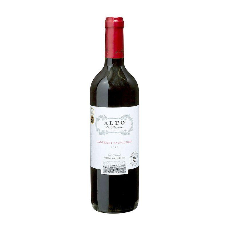 Vinho-Tinto-Chileno-Alto-Los-Romeros-Cabernet-Sauvignon-750ml